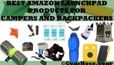 best amazon launchpad products