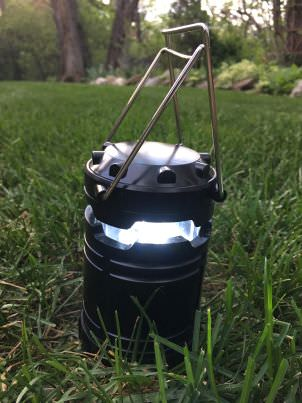 etekcity portable led lantern most bright lantern